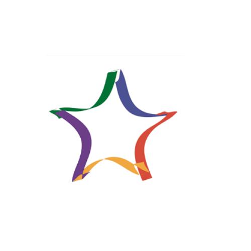 Расписание отборочных этапов инженерной олимпиады «Звезда»